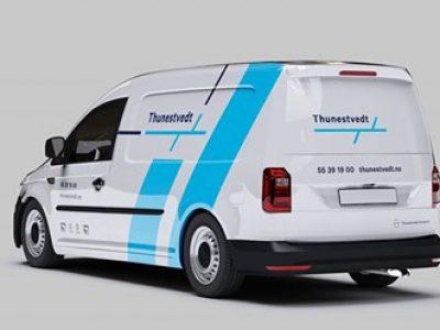 Thunestvedt-ny-profil